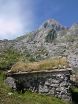ii-trail-macizo-ubiña-km-vertical-kedada