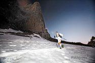 entrevista con Ruben Fueyo, fotógrafo de carreras por montaña