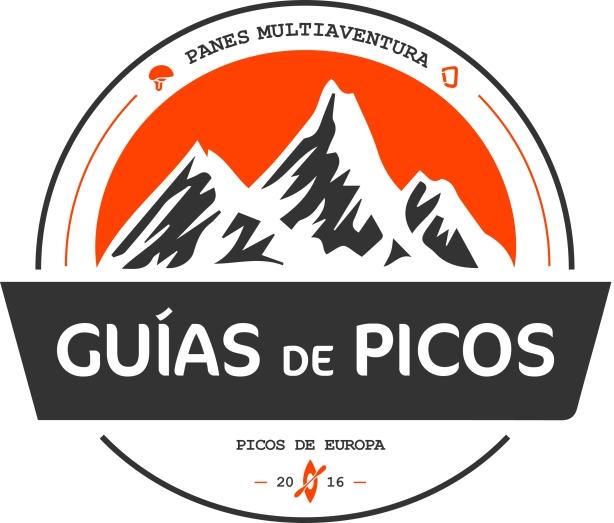 Panes Multiaventura Guías de Picos de Europa
